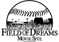 Field-of-Dream